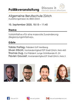 2020.09.10 ABZ_Flyer-page-001-3.jpg