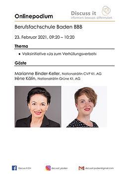 BBB_Aargau_23.02.2021-1.jpg