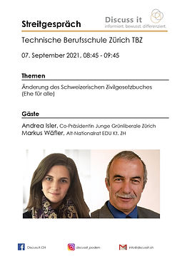 Flyer_TBZ ZH_07.09.2021.jpg
