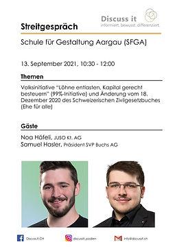 Flyer_ SFGA Aarau_13.09.2021.docx.jpg