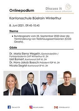 Kantonsschule Büelrain Winterthur_08.06