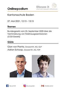 Flyer_KS Baden_27.05.2021_.jpg