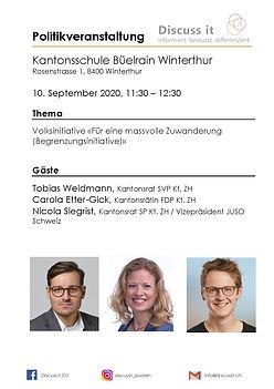 2020.09.10_KS Büelrain_Flyer-page-001-2