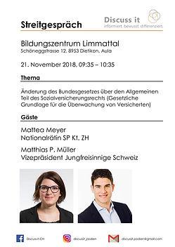 2018.11.21_BZLT_Flyer-1.jpg