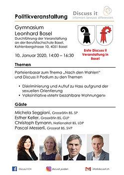 2020.01.10 BS Gymnasium Leonhard_Flyer-p