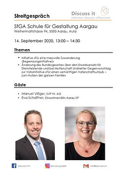 2020.09.14 SfGA_Flyer-page-001.jpg