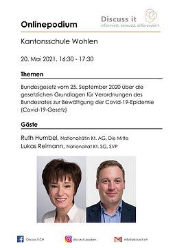Flyer_KS-Wohlen_20.05.2021.jpg