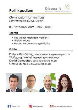 2019.11.08 Gymi Unterstrass_Flyer.jpg