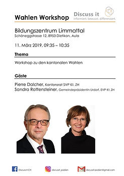 11.03.19 BZLT Workshop Wahlen-1.jpg