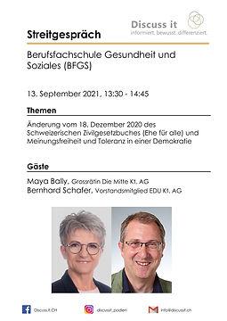 Flyer_ BFGS Brugg_13.09.2021.docx.jpg