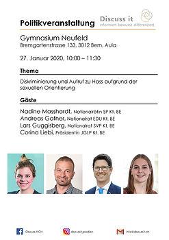 2020.01.27_GymNeufeld_Flyer.jpg
