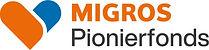 Logo_FGE_MP_rgb_72dpi_DE.jpg