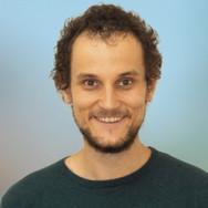 Benjamin Schlegel