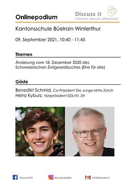 Flyer_KS Büelrain Winterthur_09.09.2021.jpg