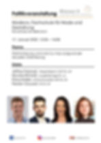 2020.01.17_Modeco_Flyer.jpg