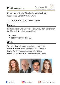 2019.09.24_Kanti_Büelrain_Winterthur.jpg