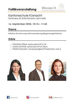 2020.09.16_Küsnacht_Flyer-page-001.jpg