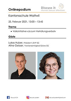 KantonsschuleWattwil_25.02.2021-1.jpg