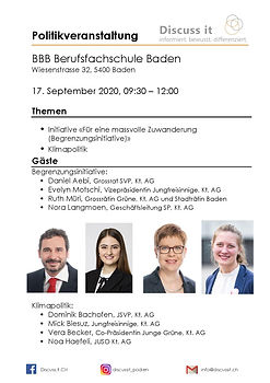 2020.09.17_Baden_Flyer-page-001.jpg