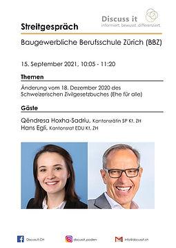 Flyer_BBZ Zürich_15.09.2021.jpg