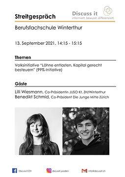 Flyer_BFS Winterthur_13.09.2021.jpg