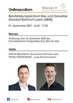 Flyer_BBZB LU_01.09.2021.jpg