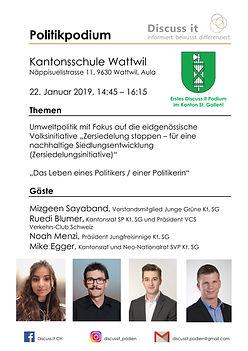 2019.01.22_Wattwil_Flyer-1.jpg