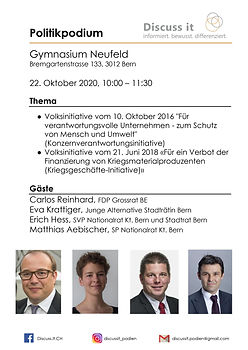 2020.10.22 Gymnasium Neufeld.jpg