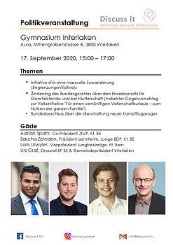 2020.09.17_Gym Interlaken_Flyer-page-001