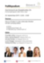 2019.09.23_KSS_Flyer.jpg