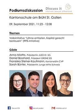 Flyer_KS am Brühl St. Gallen_09.09.2021.jpg