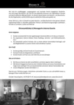 ManagerIn Administration-page-001.jpg