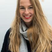 Anna-Lina Müller
