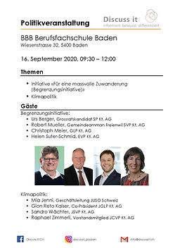 2020.09.16_BBBaden_Flyer-page-001.jpg