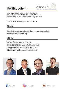 2020.01.28_KS Küsnacht_Flyer.jpg