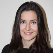 Sophie Weiland