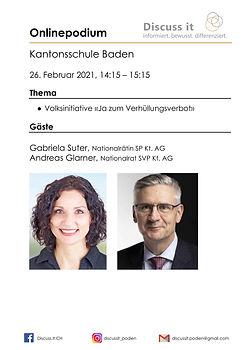 KantiBaden_Aargau_26.02.2021-1.jpg
