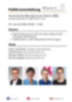 2020.01.23_TBZ_Flyer.jpg