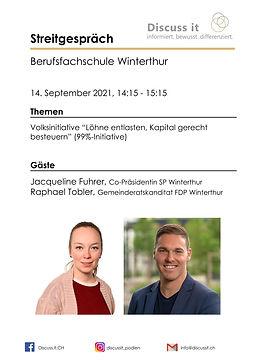 Flyer_BFS Winterthur_14.09.2021.jpg