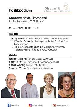 Kantonsschule_Limmattal_02.06.2021-1.jpg