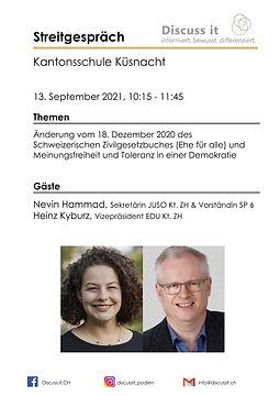 Flyer_KS Küsnacht ZH_13.09.2021.jpg
