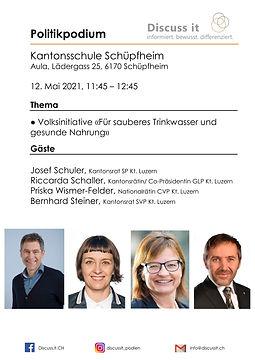 Schüpfheim_12.05.2021-1.jpg