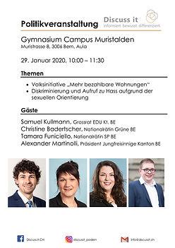 2020.01.29_GymMuristalden_Flyer.jpg