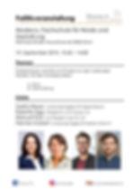 2019.09.19_Modeco_Flyer.jpg