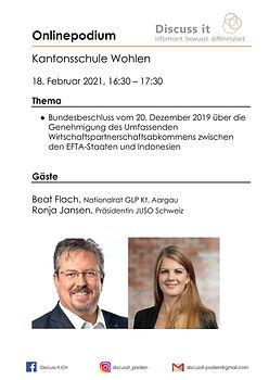 Kantonsschule_Wohlen_18.02.2021-1.jpg