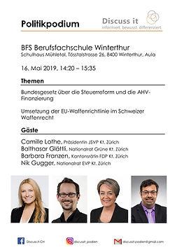 2019.05.16 BFS Winterthur Pionierpark, P