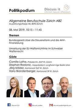 2019.05.08_um_10.15_Allg._Berufsschule_Z