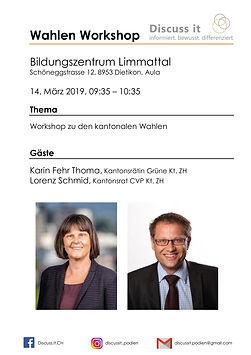 14.03.19 BZLT Workshop Wahlen-1.jpg