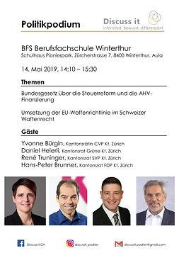 2019.05.14 BFS Winterthur Pionierpark, P