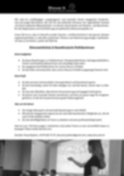 KoordinatorIn PolitikerInnen-page-001.jp